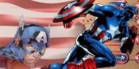 captain Americayı Kim Canlandıracak?