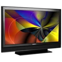 Yeni Bir Teknoloji Televizyon Daha !