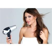 Yeni Saç Modeliniz …