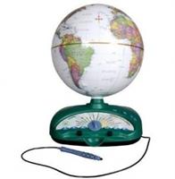 Leapfrog Explorer Akıllı Dünya