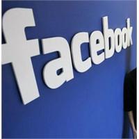 Facebook Ticarete De El Attı