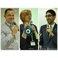 Aslanoba'dan Bir Yatırım: Tablet Seminerler