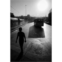 Sokak Halleri Fotoğraf Sergisi