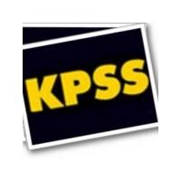 Kpss Puanları Nasıl Hesaplanır ?