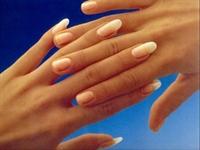 Yumuşak Eller İçin Bitkilerden Yararlanın