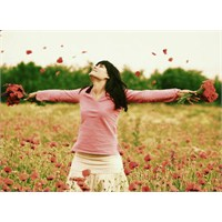Mutluluğa Giden 5 Yol