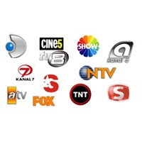 İnternetten Tv İzle
