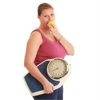 Metabolizmayı Hızlandırın, Kilo Almayın