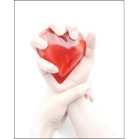 Aşıklar Sık Tutun Yüreklerinizin Saflarını, Girme