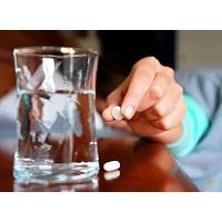 Antibiyotik Artık İyi Gelmiyor Mu?