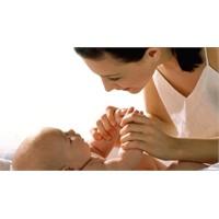 Doğum Şeklini Düşünmek Stresi Artırır