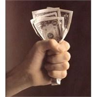 Yeni Girişimciler Paralarını Nasıl Yönetmeli?