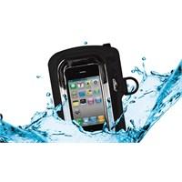 İphone Veya İpod İle Yüzmek İster Misiniz?