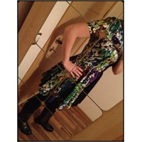 Deniz Berdan Gypsy Punk Koleksiyonu !