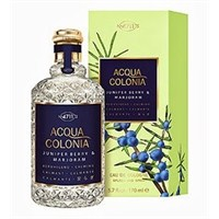 Acqua Colonia - Juniper Berry & Marjoram Parfüm