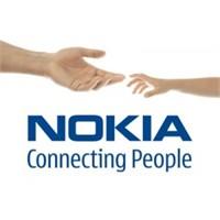 Nokia, Türkiye'nin ' En Samimi Marka'sı Seçildi