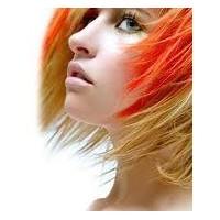 Ten Renginiz Ve Saç Renginizi Bilinçli Kullanın
