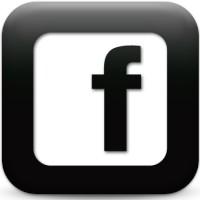 Facebook'ta Engellenen Kişinin Engelini Açma