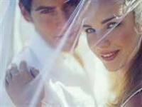 Evliliğinizi Sınayın! Acaba Herşey Yolunda Mı?