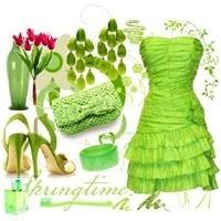 Düğünlere Göre Kıyafet Seçimi