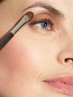 Göz Kalemi İle Yapılan 25 Taktik