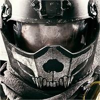 Edge Of Tomorrow Filmi İlk Fragmanını Yayınladı!
