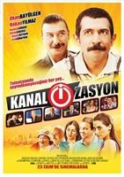 Kanal-i-zasyon (2009)