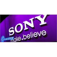 Sony, Android 4.4 Güncellemesi İle Açıklama Yaptı