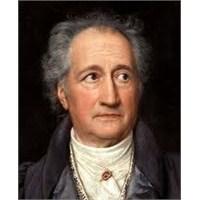 Güvensizlik, Mutluluk, Goethe