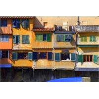 Floransa: Stendhal Sendromu'nun Başkenti