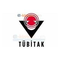 Tübitak Doktorası Olanı Yurt Dışına Gönderiyor