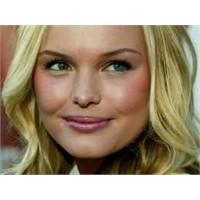 Kate Bosworth'a Göre Fit Kalmanın 5 Yolu