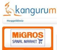 "Migros'un Günah Kangurusu ""sistem"""