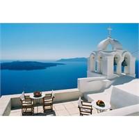 Balayında Yunan Adaları