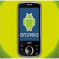 Her Cebe Bir Android