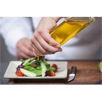 Akdeniz Diyeti İle Yaşamınız Sağlıklı