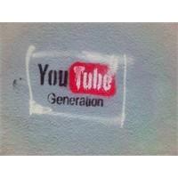 Googlenin Yeni Kozu Youtube Video Reklamları