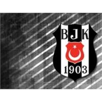 Beşiktaş Sponsoru İle İmzaları Attı