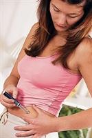 Tip 2 Diyabet Tedavisinde Önemli Gelişme !