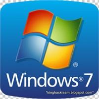 Windows 7' Nin Gizli Araçları!