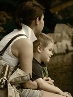 Nietzsche Ve Annelik Kavramı