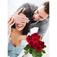 Bir İlişkinin Yıllık Maliyeti