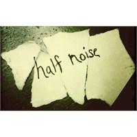 Zach Farro'dan Yeni Grup: Halfnoise