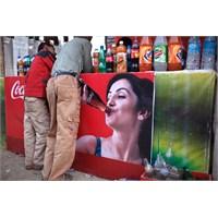 Şaşırtıcı Sokak Fotoğrafçılığı