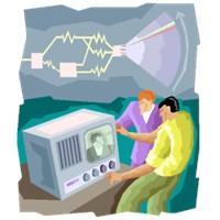 Elektronik Mühendisliği Mesleğini Tanıyalım