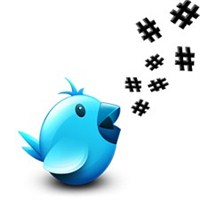 Twitter'dan İki Büyük Güncelleme..!!!