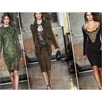 Trend: Uyumlu Takım Kıyafetler