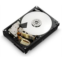 Hitachi Ultrastar 7k4000 Hard Disk Tanıtıldı.