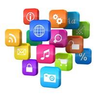 Android Telefonda Gerekli Uygulamalar
