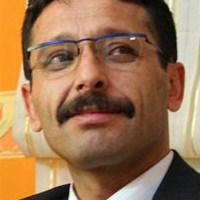 Türkiye'nin En Çok Kazanan Sürpriz Yazarı